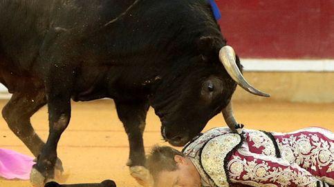 Mariano De la Viña continúa en estado muy grave tras la cornada de un toro en Zaragoza