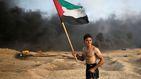 Israel mata a un comandante de Hamás en una incursión secreta en Gaza