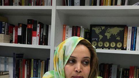 Marruecos impide entrar al Sáhara a cinco abogados españoles y dos noruegos