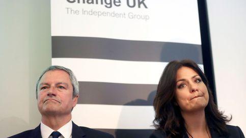 De periodista de la BBC a candidato: Cometimos muchos errores con el Brexit