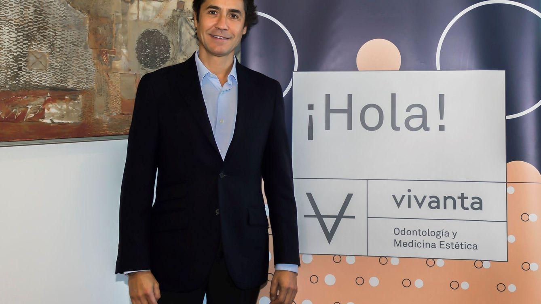 Más inquietud judicial para Portobello: Un socio de Vivanta le pide ahora seis millones