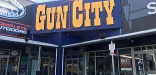 Post de Inicia en Nueva Zelanda la retiradade armas y municiones prohibidas