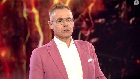 Jordi González se lanza con 'Viajeros' en Cuatro por una noche