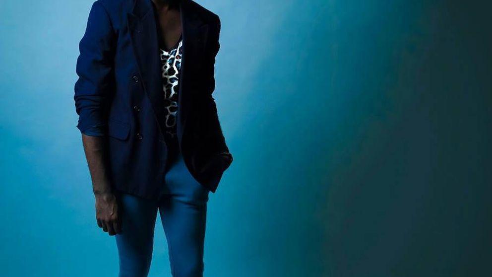 Muere asesinado el diseñador Dexter Pottinger por ser gay en Jamaica
