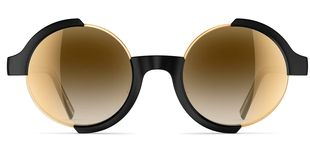 Post de Colección de gafas 'Sigmund & Carl' en edición limitada