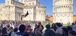 Post de Más de un año sin ingresos: guías turísticos, el gremio cultural más olvidado