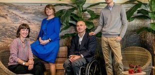 Post de Metrovacesa lanza una plataforma 'online' inmobiliaria para inversores acreditados