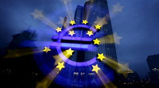 La Comisión Europea revoluciona el IVA