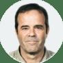 Post de Lucas Eguibar, entre sucesor de Paquito y símbolo de los nuevos tiempos