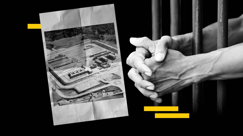 España resucita los manicomios prohibidos con este macrocentro psiquiátrico de 70.000 m²