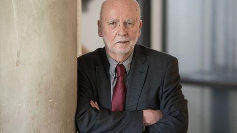 Muere a los 75 años el poeta polaco Adam Zagajewski, Premio Princesa de Asturias en 2017