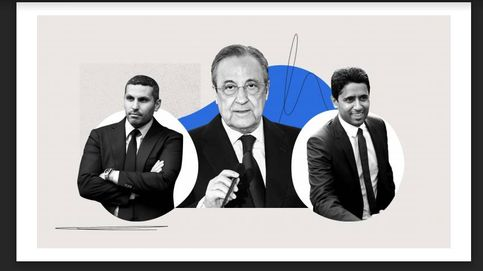 El hilo de la semana | Auge y caída de la efímera Superliga