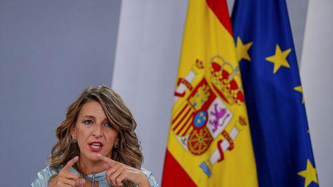 Las negociaciones para renovar los ERTE no fructifican y la cuenta atrás aprieta