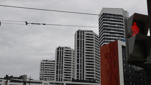 'Ranking' de los bufetes más activos en transacciones inmobiliarias en 2021