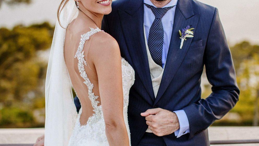 Especial bodas: así lucieron las últimas 10 novias vip