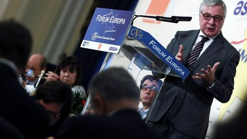 Blanco se alinea sin fisuras con Sánchez: El PSOE ganará las elecciones