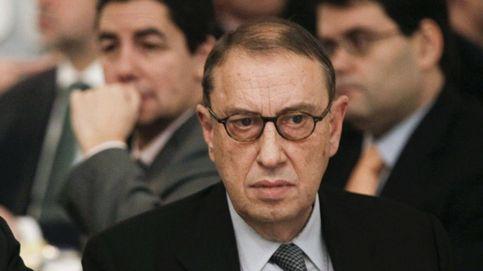 El juez cita a declarar como imputado al presidente de 'La Razón' por el caso Villarejo