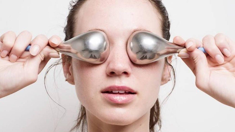 Cryo-sticks, la nueva herramienta que quiere estar en tu rutina de belleza