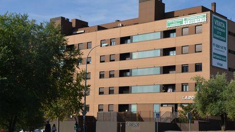 Noticias sobre vivienda hipotecas cl usulas suelo for Donde reclamar clausula suelo