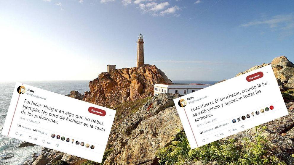 Más allá de la morriña: 28 bonitas y útiles palabras gallegas que deberíamos conocer
