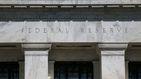 Los bancos centrales reducen desde hoy su oferta de liquidez en dólares