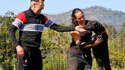 El exfondista olímpico español, Alejandro Gómez, fallece a los 53 años