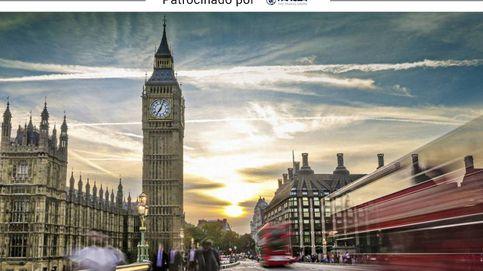 Qué ver en Londres: del Buckingham Palace al barrio de Jack el Destripador