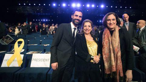 Este año estamos gravemente amenazados: los Premios Gaudí más politizados