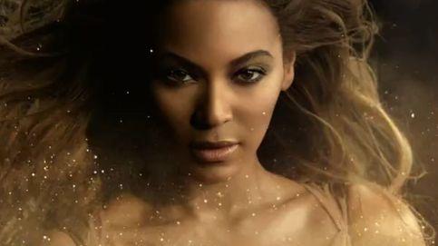 De Preysler a Beyoncé: los tratamientos de belleza que cautivan a las celebrities
