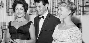 Post de Liz Taylor, Debbie Reynolds y Eddie Fisher: los cuernos más famosos de Hollywood