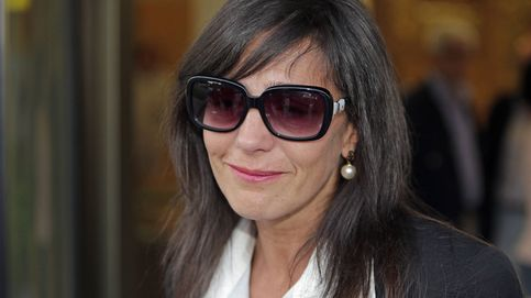"""Concha Azuara, 'viuda' de Palomo Linares: """"Teníamos preparada la boda"""""""