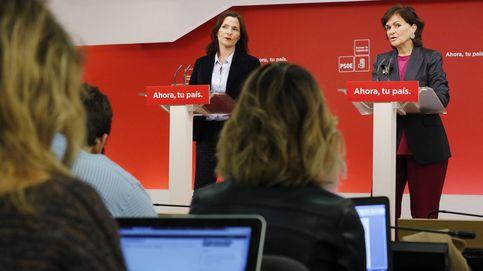El PSOE mantiene el aval al Gobierno pese al informe del Consejo de Estado