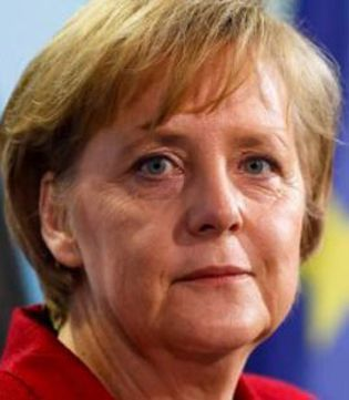 Foto: La gubernamental CSU alemana insiste en rechazar una quita de la deuda griega