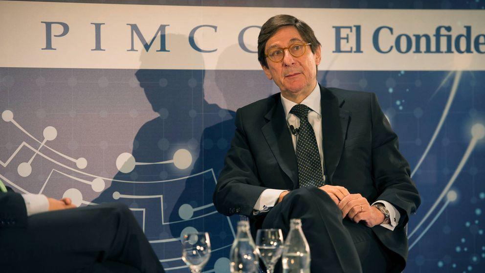 Goirigolzarri: No se puede legislar en contra del 98% de los hipotecados