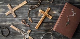 Post de ¡Feliz santo! ¿Sabes qué santos se celebran hoy, 19 de enero? Consulta el santoral