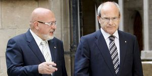 El PP recurrirá el decreto que obliga a los profesores univesitarios a dominar el catalán