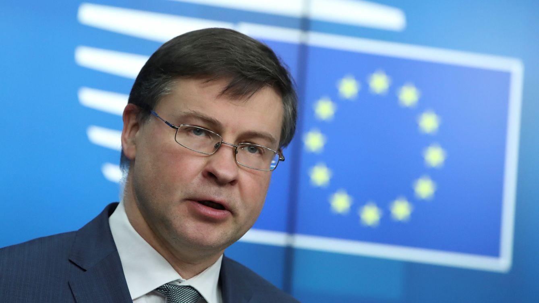 Bruselas ata en corto la reforma laboral: pide ambición contra la dualidad y el paro juvenil