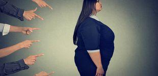 Post de El impuesto a las mujeres con sobrepeso