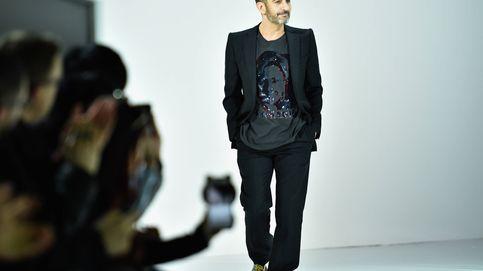 Marc Jacobs: el más influyente de los diseñadores norteamericanos