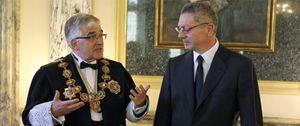 Foto: Los afines a Gallardón en el Poder Judicial frenan la investigación del 'caso Urdangarín'
