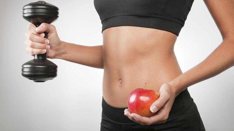 5 claves para equilibrar alimentación y ejercicio, según la Clínica Mayo