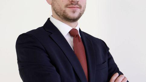 JLL promociona a Sergio Fernandes como nuevo director de Capital Markets en España