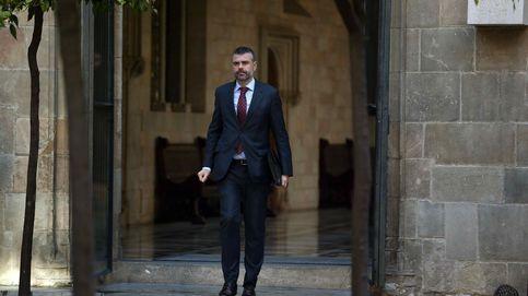 Barcelona ha perdido empuje; debe volver a ejercer de capital cultural