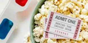 Post de Vuelve la Fiesta del Cine: entradas a 2,90€ durante tres días de junio en toda España