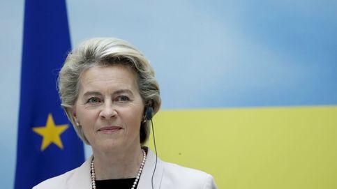 La ley anti LGTBI húngara enciende los ánimos de pelea de cara al Consejo de líderes de la UE