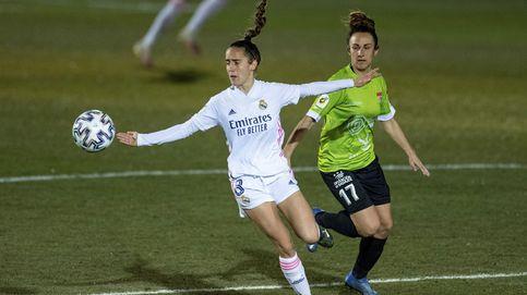 El tejemaneje de Madrid y Athletic con el fichaje de Oroz por un error de cálculo