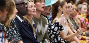 Post de El resumen de la Semana de la Moda de Londres