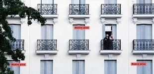 Post de La Generalitat pone la alfombra roja a una nueva especulación inmobiliaria