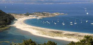 Post de Elige tu playa favorita para que la limpien de plásticos