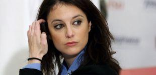 Post de Carta abierta a Andrea Levy: por favor, deja de leer